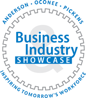 Anderson – Oconee – Pickens Business & Industry Showcase